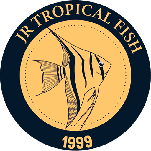 JR Tropical Fish